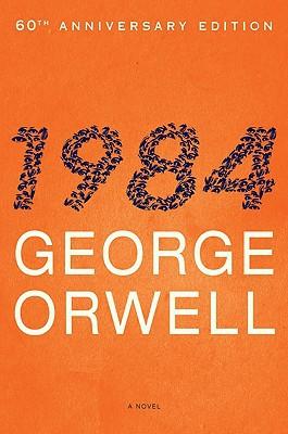 1984 Paperback