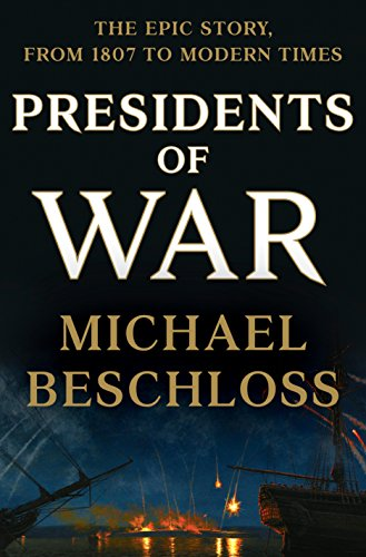 Presidents of War
